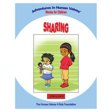 9-Sharing