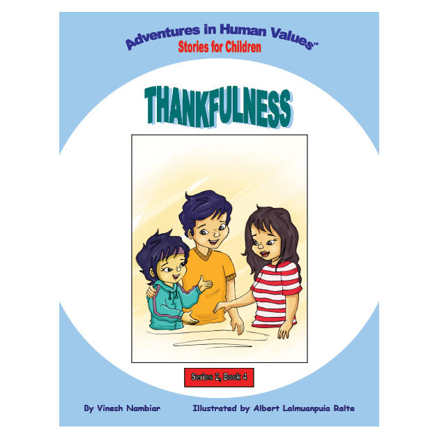 13-Thankfulness