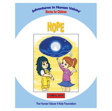 35-Hope