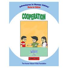 34-Cooperation