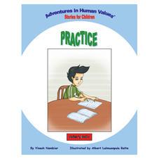 16-Practice