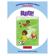 29-Bravery
