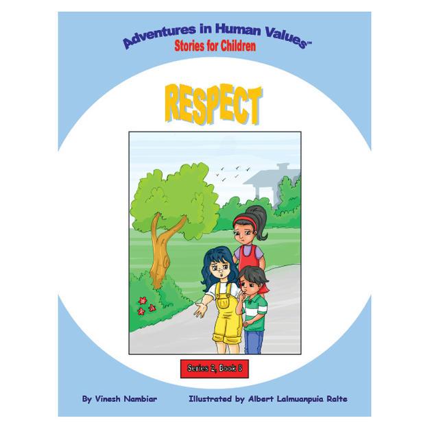 17-Respect