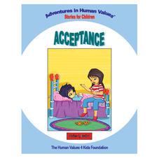 31-Acceptance