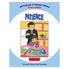 19-Patience