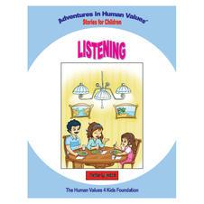 6-Listening
