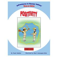 18-Positivity