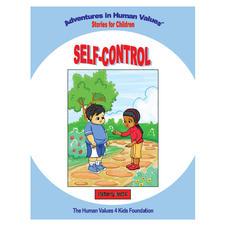 36-Self-Control