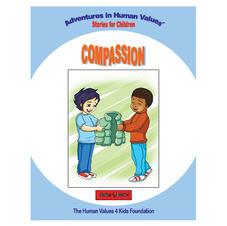5-Compassion