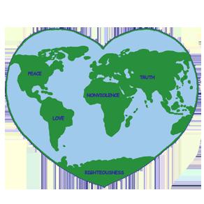 HV4Kworld-logo.png