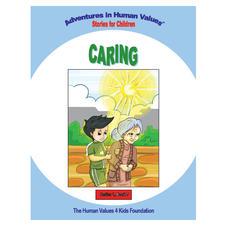 7-Caring