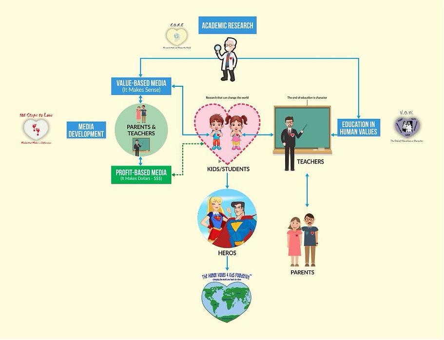 framework diagram.jpg