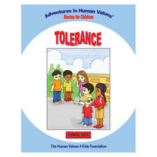 27-Tolerance