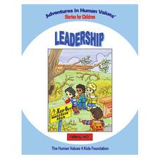 37-Leadership