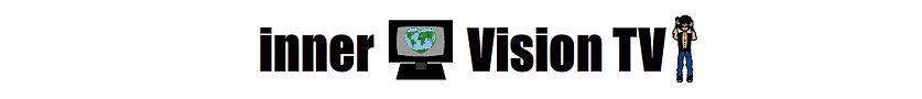 InnerVisionTVLogo.jpg