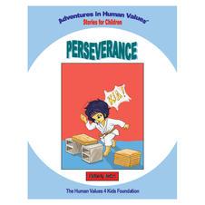 22-Perseverance
