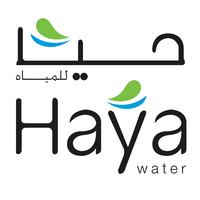 haya water.png