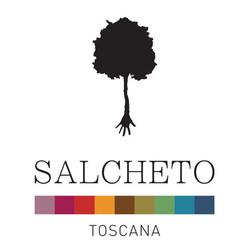 Salcheto_VinSomnia