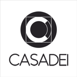 Casadei_VinSomnia