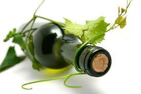VEGAN / ORGAANILINE / NATURAALNE  - mis on mis veinimaailmas ?