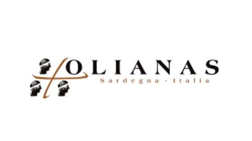 Olianas_VinSomnia