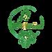 Vinsomnia_logo .png