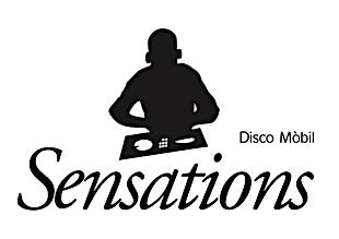 A2_mesa_sensations 1.0 png.png