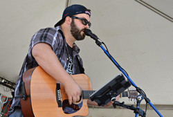 Garrettsville Summerfest_6-25-16