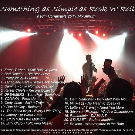 Something as Simple as Rock 'n' Roll.jpg