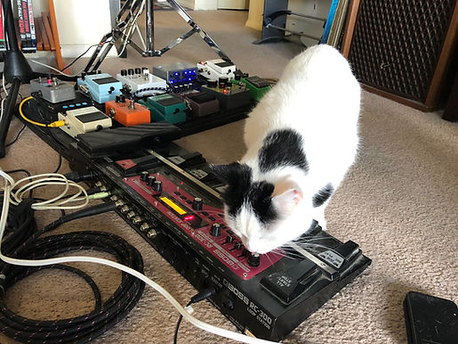 Soundtech.jpg