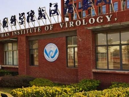 Hoa Kỳ kêu gọi WHO điều tra 'minh bạch' về nguồn gốc của cúm Vũ Hán