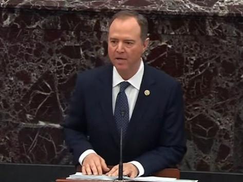 Hạ viện bí mật lắng nghe cuộc họp báo về UFO, nghị sĩ Hoa Kỳ nói đã được mở rộng tầm mắt
