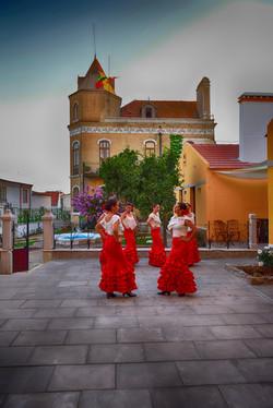 eco Palacete PBR - Cuba - Alentejo