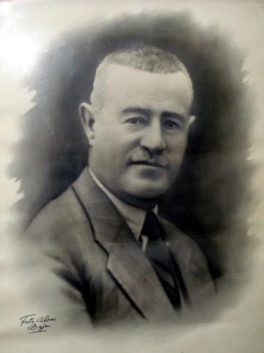 José_Joaquim_Palma_Borralho