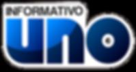 Logo Informativo uno-01.png