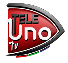 logo canal nuevo.png