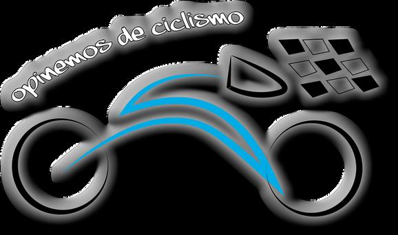 opinemos de ciclismo_02.png