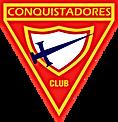 Conquistadores logo