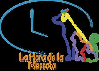 la_hora_Mascota.png