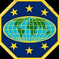 Guías Mayores logo