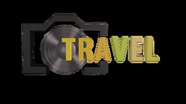 travel_cam_logo_previo.png