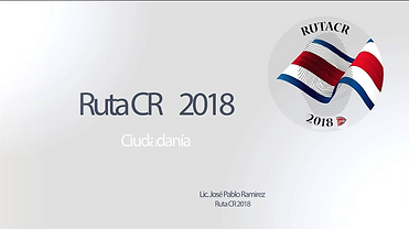 RUTA CR.png