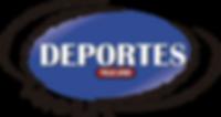 logo_DEPORTES.png
