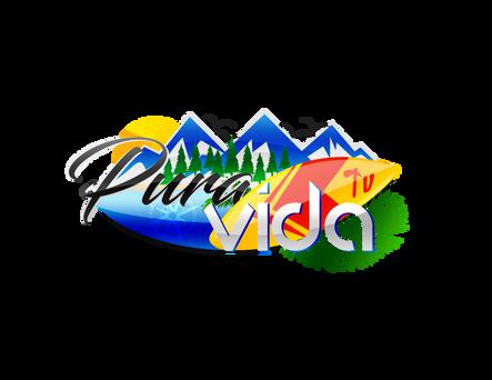L1-•-Pura-Vida-TV-•-AI.png