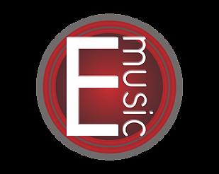emusic logo-01.png