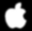 icono apple.png