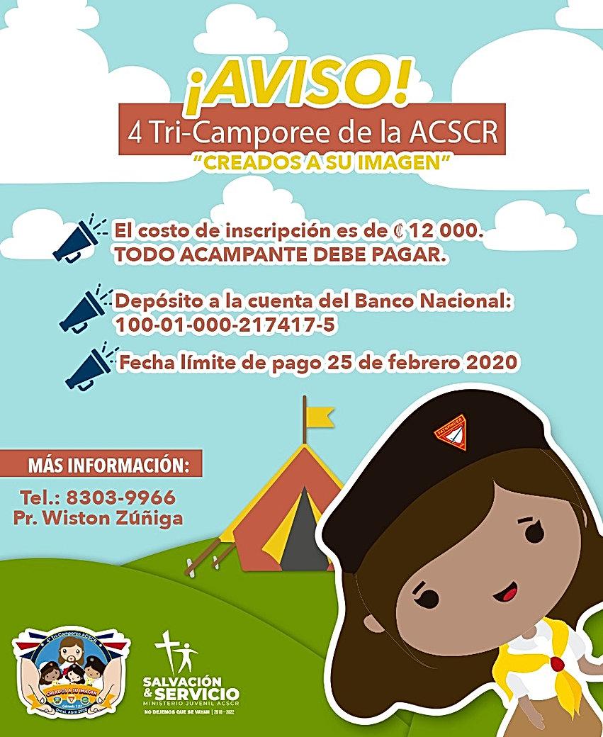 camp2020.jpeg