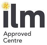 ILM_Logo.jpg