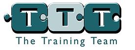 new ttt logo.png