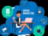 digital marketing3.png